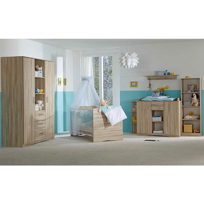 regal schrank kombination g nstig kaufen. Black Bedroom Furniture Sets. Home Design Ideas
