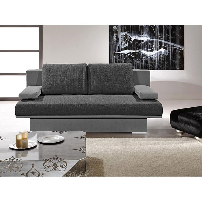 schlafsofa. Black Bedroom Furniture Sets. Home Design Ideas